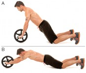 ab-rollouts