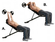 lying-triceps-extension
