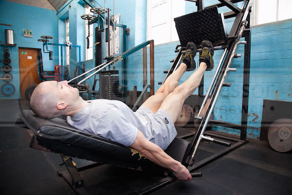 45_Degree_Leg_Press_Calf_Raises-mid
