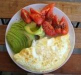 794-egg-white-omelette-300x225