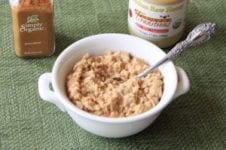 coconut_cream_cinnamon_oatmeal_recipe_photo-300x199