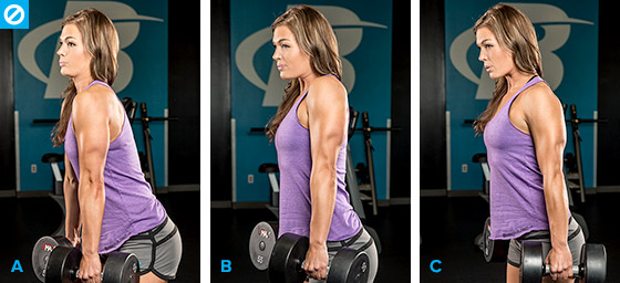 fix-your-9-biggest-training-mistakes_graphics-dumbbell-shrug-incorrect