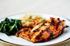 moroccan-grilled-chicken-300x199
