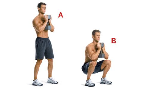1001-goblet-squat-483x300