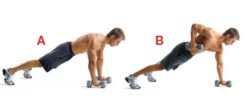 1001-pushup-position-row-483x300-1