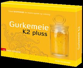 gurkemeie_k2_pluss_eske_phn_web272x225