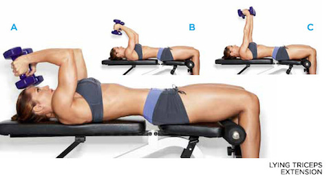 lying-triceps-extension1