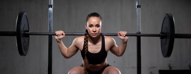 strength-training-women