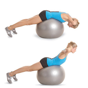 1010-back-extension