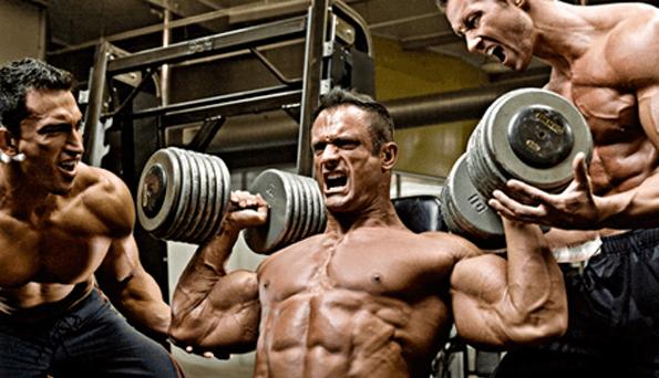 lift-heavy-weight