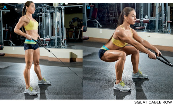 squat-cable-row