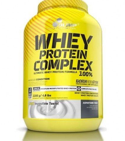 whey-protein-complex