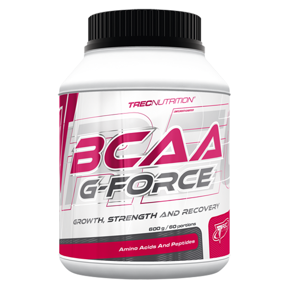 16671_Trec_Nutrition_BCAA_G-Force_1150_-_600g_-_Pu_1