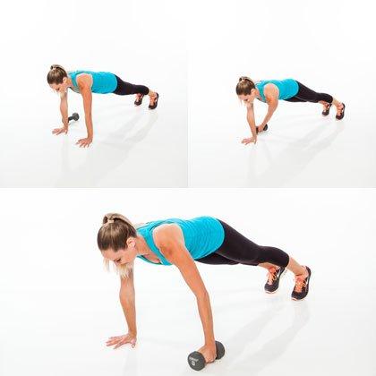 4.-plank-pull-through-420x420_0