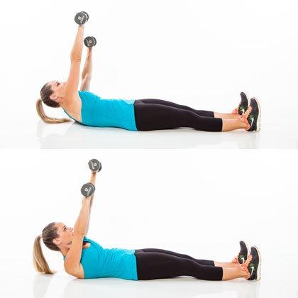 5.-straight-arm-climb-420x420_0