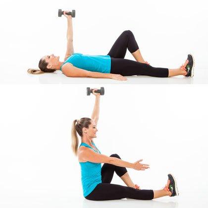 6._single-arm-sit-up-420x420_0