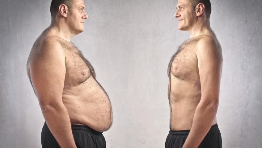 lose-weight-man-848x478