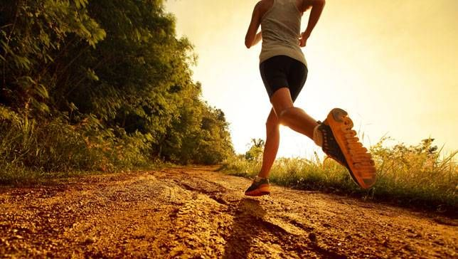 runner-on-trail.jpg.653x0_q80_crop-smart