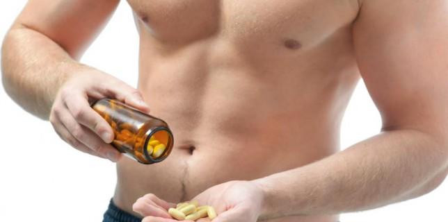gurkemeie kosttilskudd