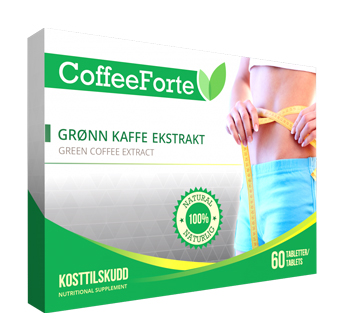 coffee-forte-test