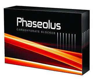 phaseolus_