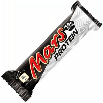 402067_mars-protein