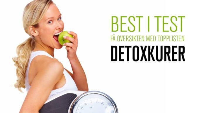 Detoxkur