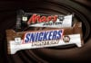 snikers-og-mars-protein-bar