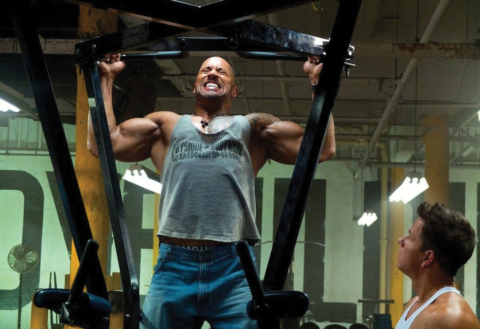 dwayne-johnson-rock-hard-hercules-workout-and-diet-plan-v2-4-960xh