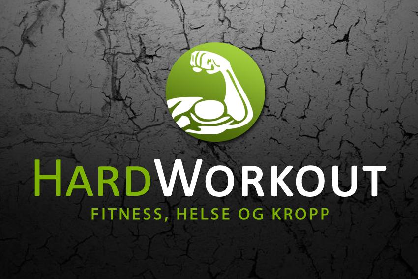 trening og kostholdsprogram