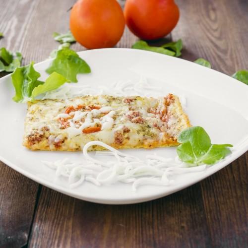 pizza-omelett-din-helsemat