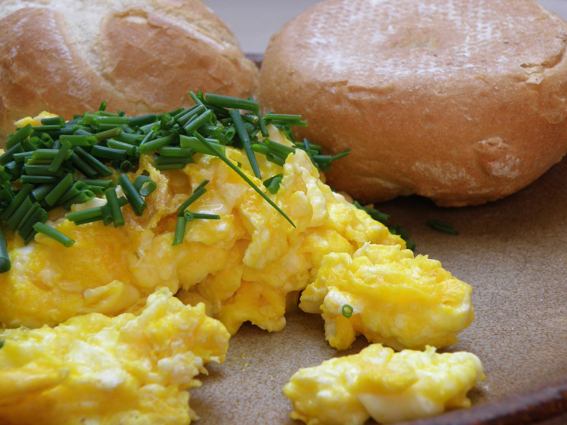 breakfast-876434_1920