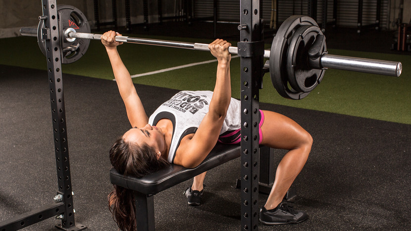 how-wide-should-your-bench-press-grip-be-header-v2-830x467