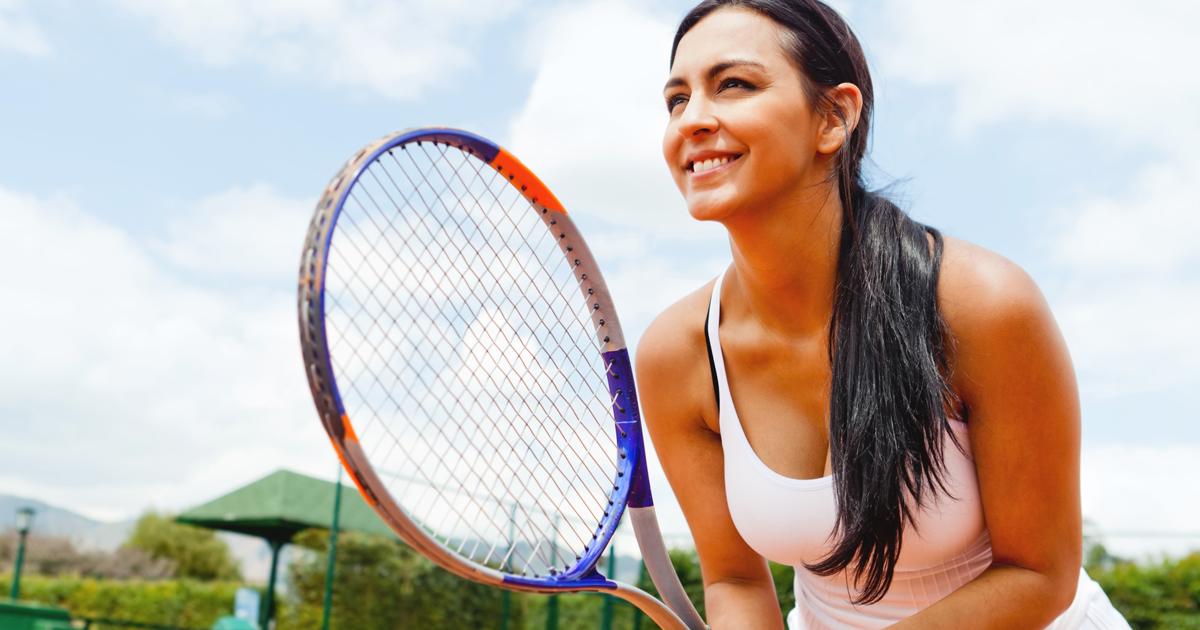 sports-tennis-1200x630
