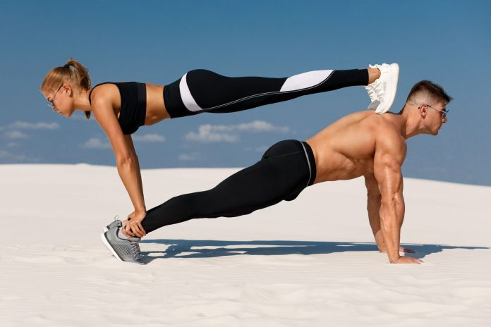 treningstips styrketrening
