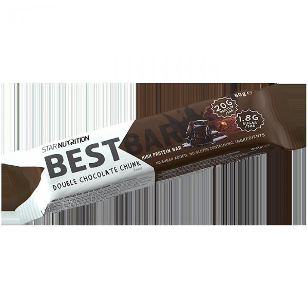 best bar 60 g