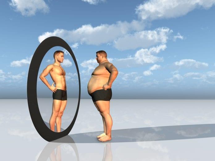 genetikk og slanking