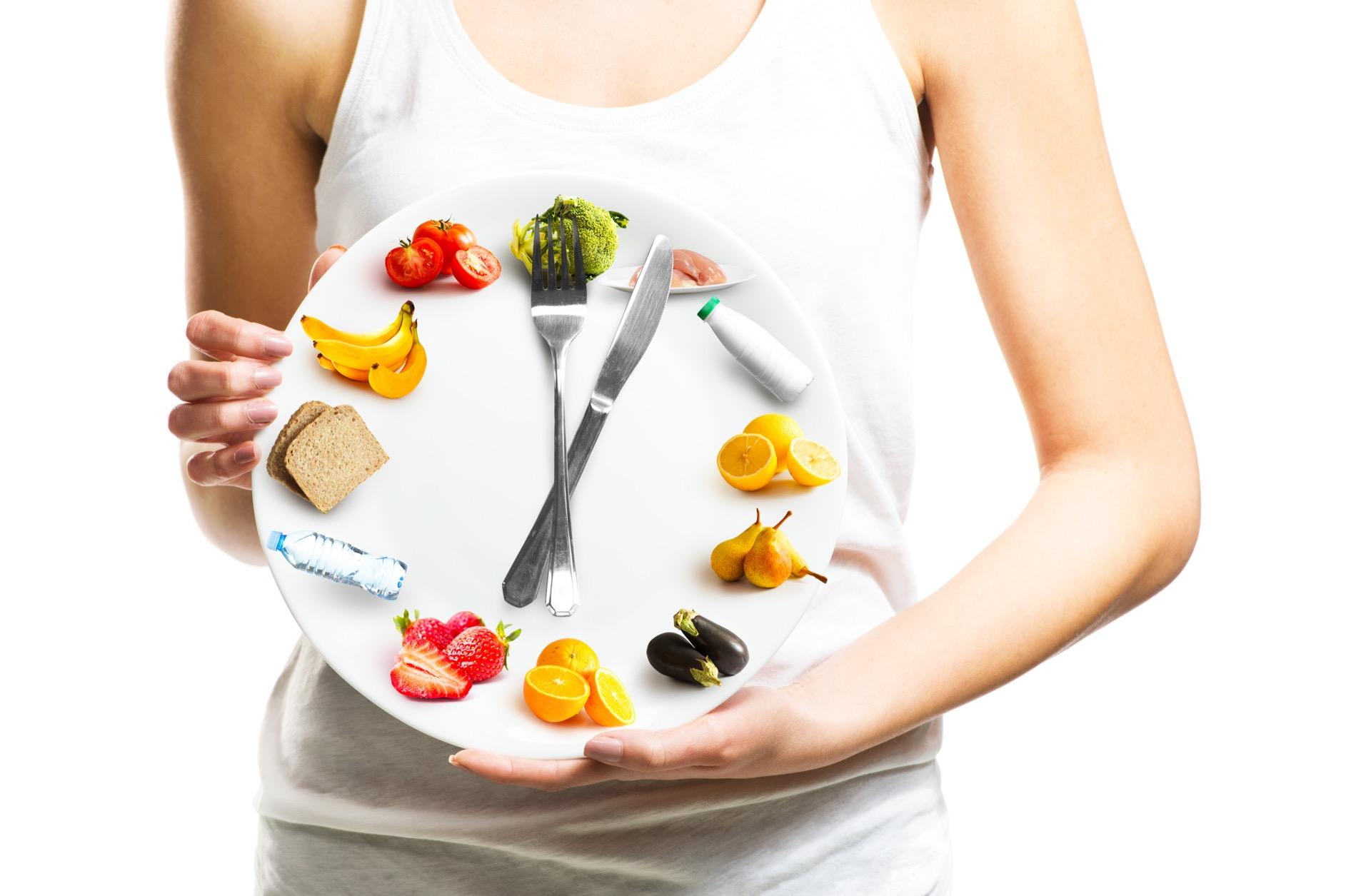verdens beste diett