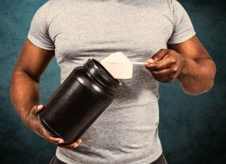 proteinpulver kvalitet