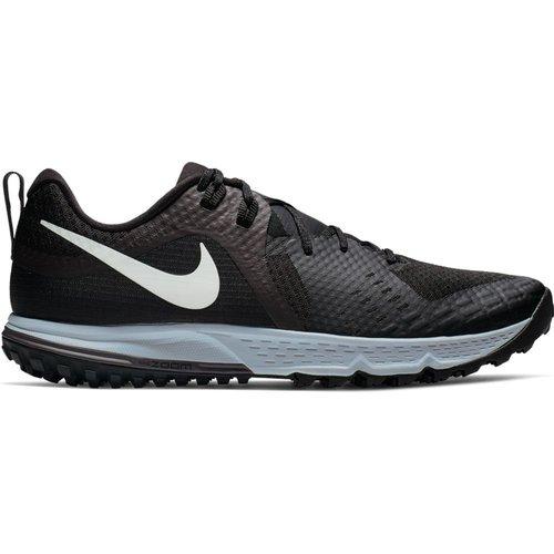 Nike Wildhorse 5
