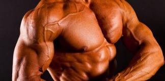 brystmuskler schwarzenegger