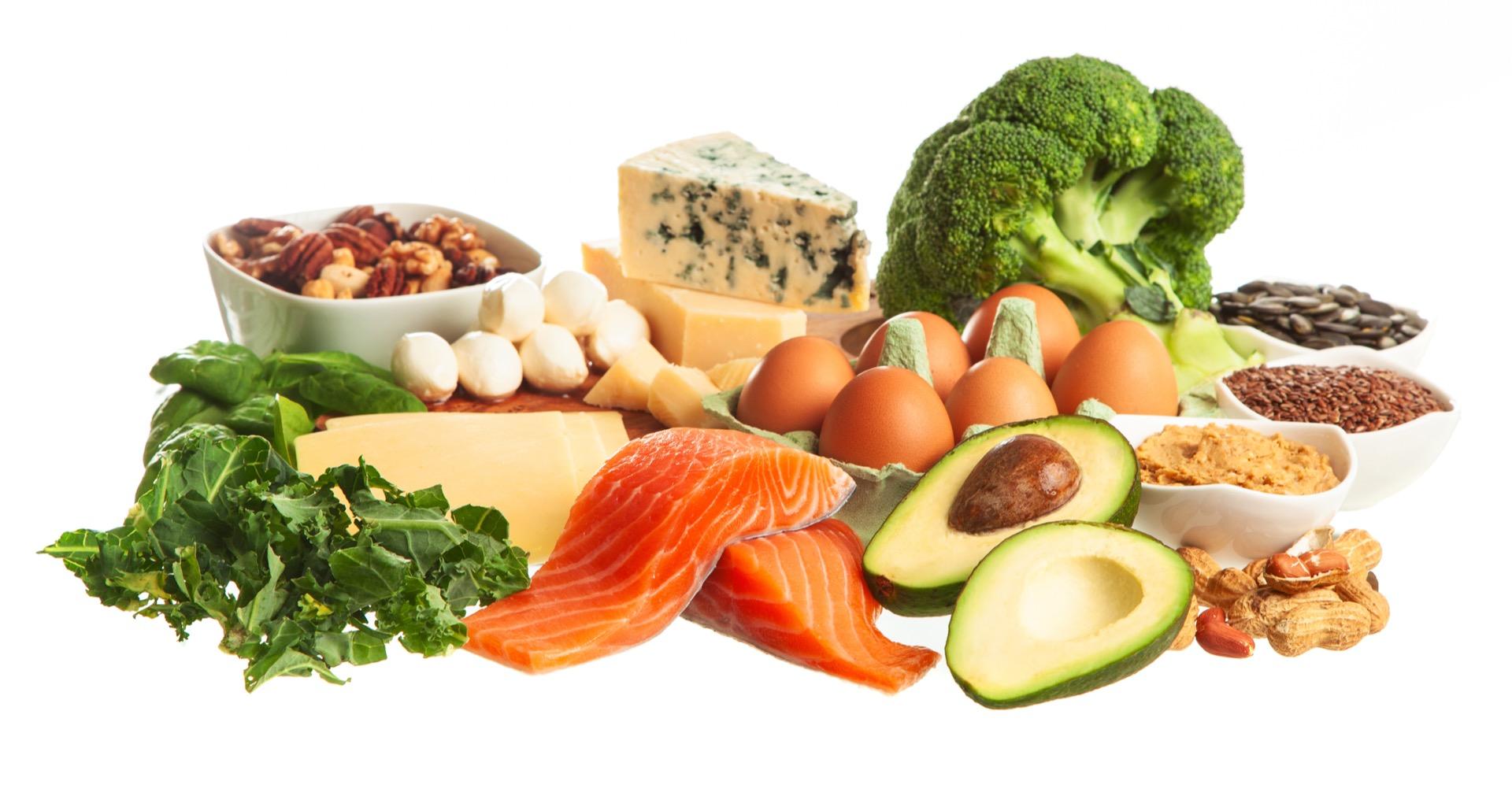 myter om mat