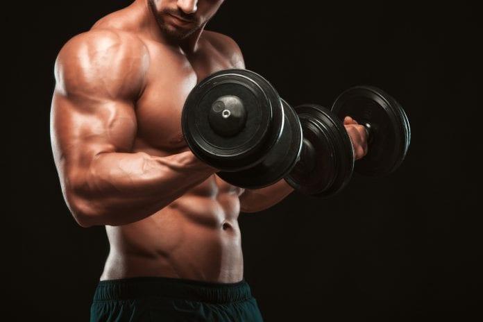 sterkere armer