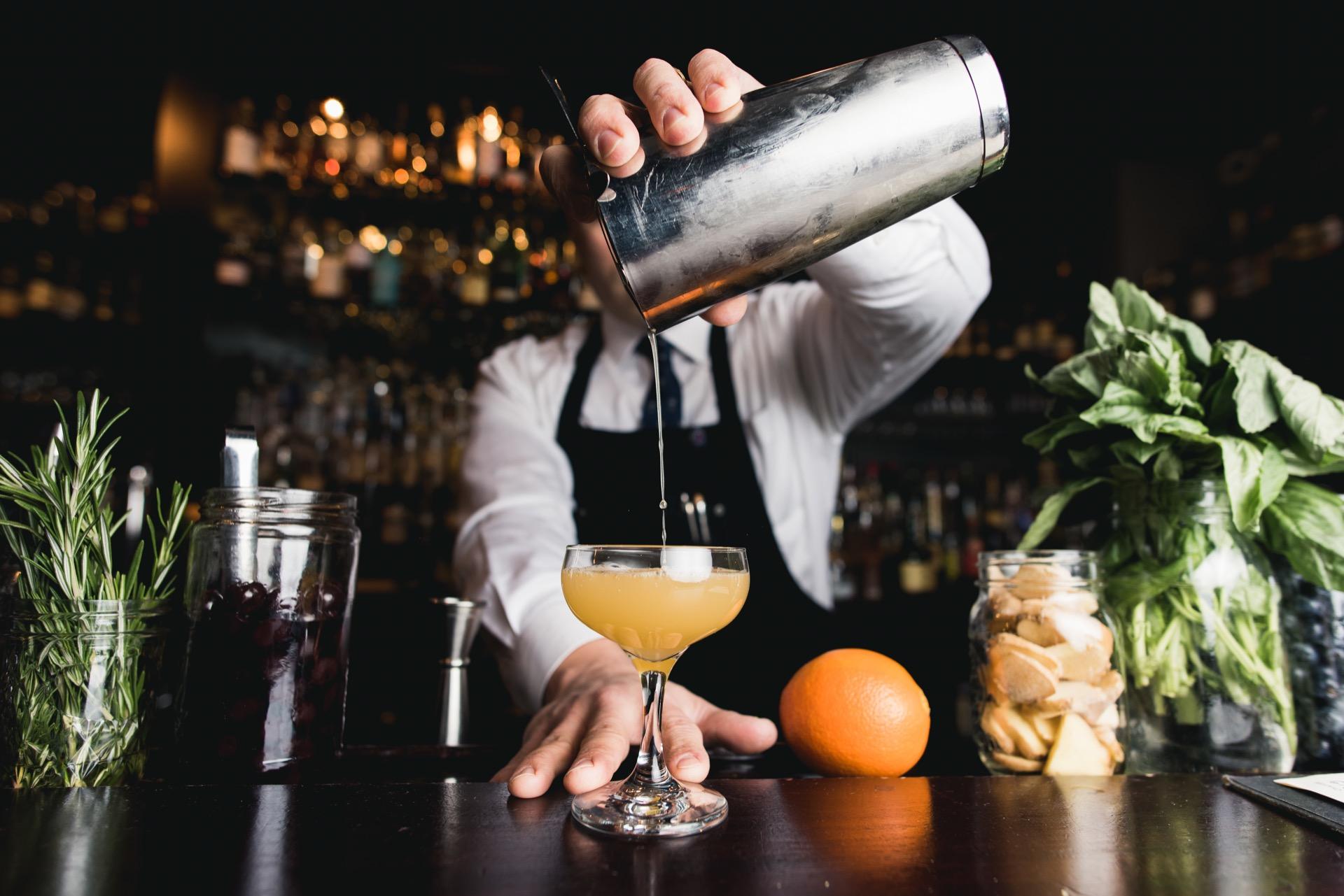 Guide Slik Påvirker Alkohol Deg På Lavkarbo Keto Diett
