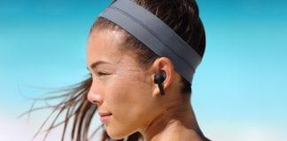 best i test trådløse ørepropper