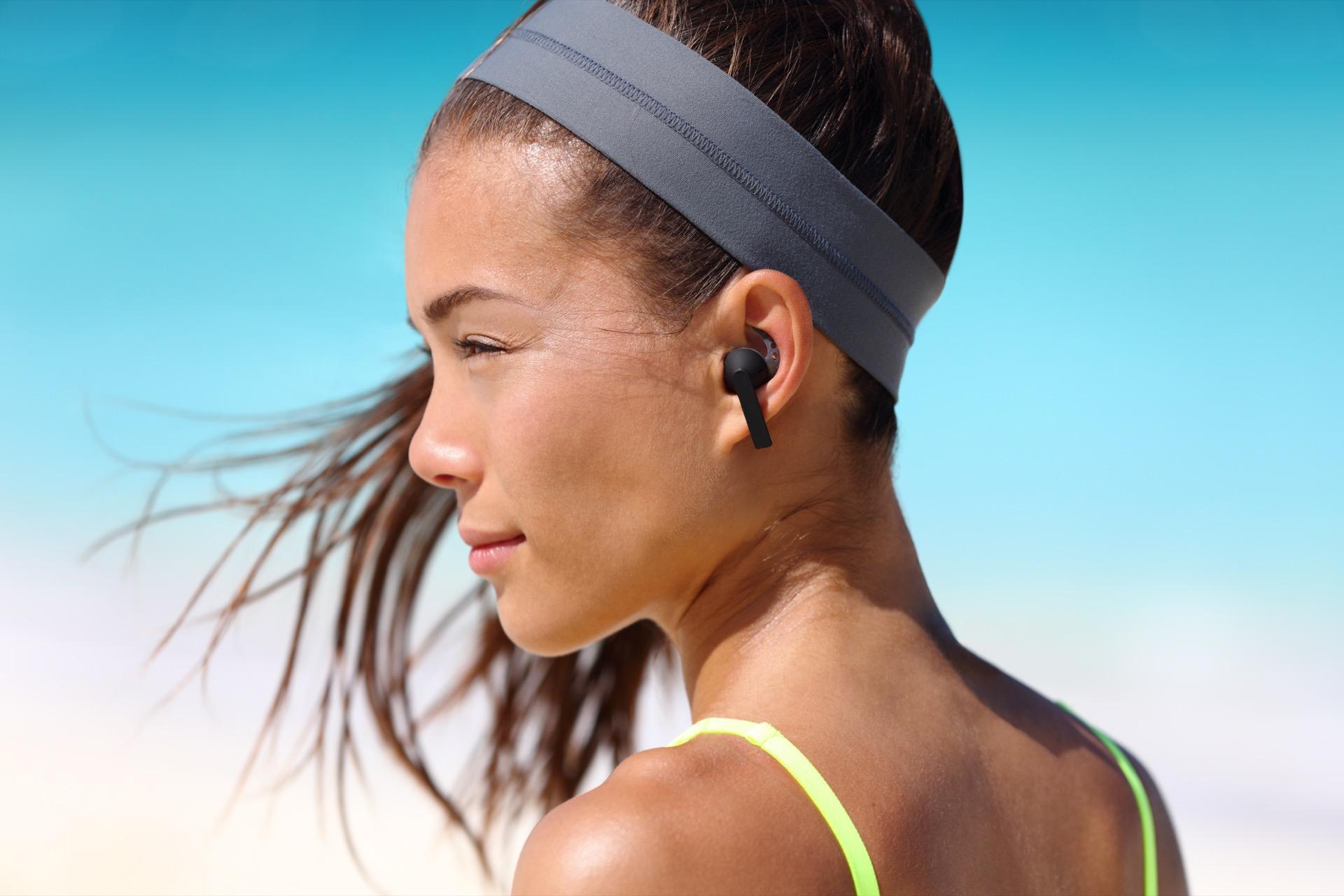 18ae6a6ec Best i test trådløse ørepropper - Beste hodetelefoner