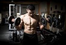 periodisering av trening