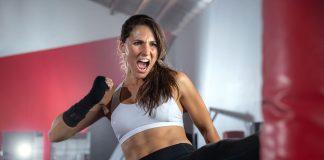 trening nybegynner kosttilskudd
