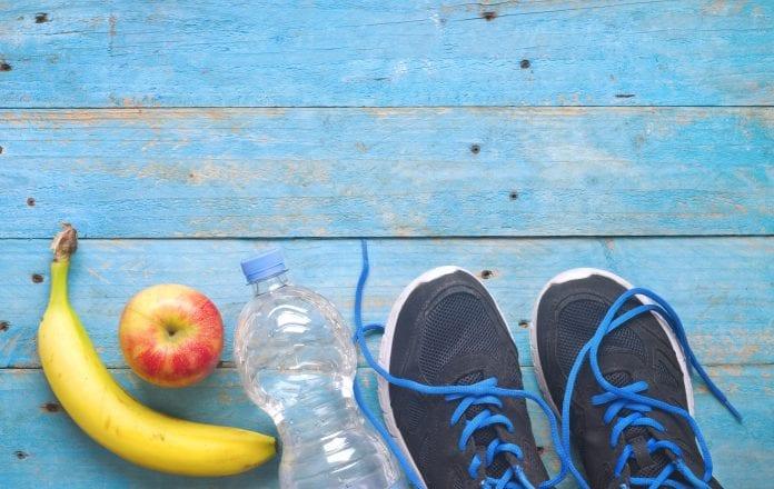 trening apetittdempende
