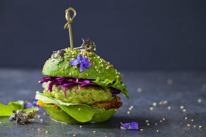 veganer helsefordeler